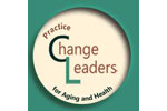 Practice Change Leaders for Aging and Health