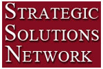 Strategic Solutions Network
