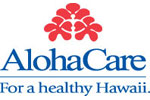 Aloha Care Health Plan