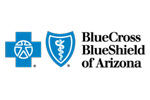 Blue Cross® Blue Shield® of Arizona Advantage