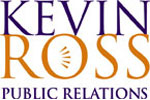 Kevin Ross Public Relations