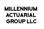 Millennium Actuarial Group LLC