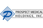 Prospect Medical Holdings